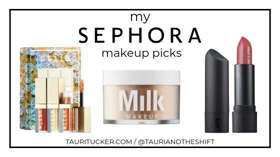 my sephora top makeup products vib sale tauritucker.com favorite makeup products from sephora