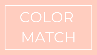 get custom color match with your personal perfect maskcara beauty shades tauritucker.com